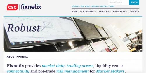 Fixnetix1