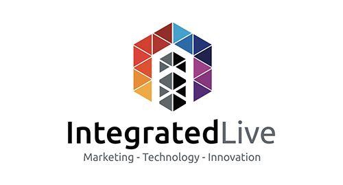 Integreated