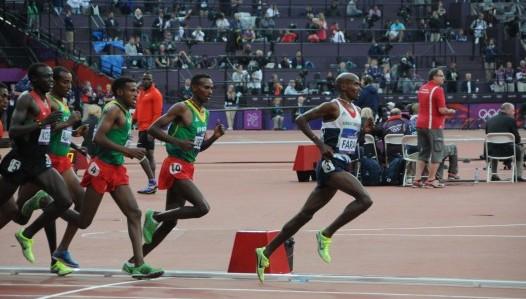 Mo_Farah_5000m_Olympic_Final-e1471251205225